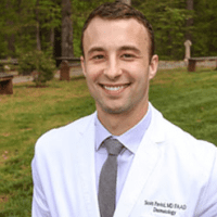 Scott Paviol, MD