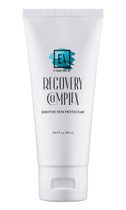 RECOVERY COMPLEX